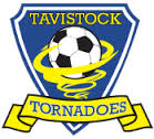 Logo for Tavistock Minor Soccer