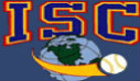 International Softball Congress (ISC)