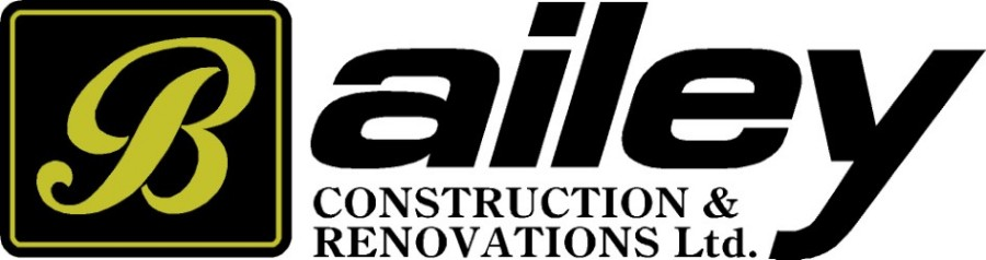 Bailey Construction & Renovations