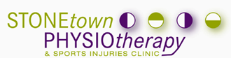 Stonetown Physiotherapy